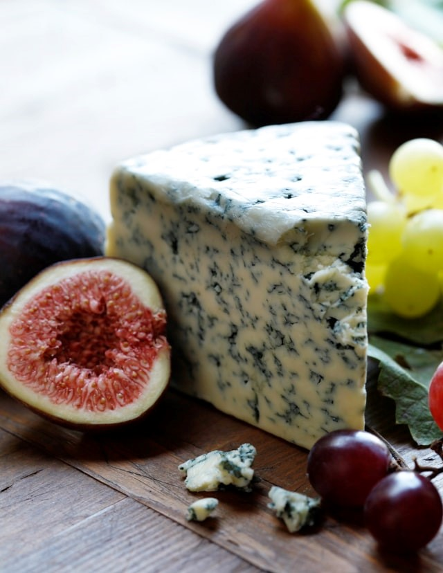 Kinds of Cheese on a Keto Diet