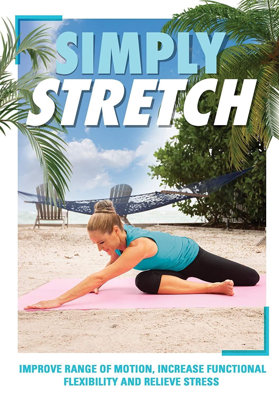 Simply Stretch