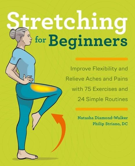 Stretching for Beginners